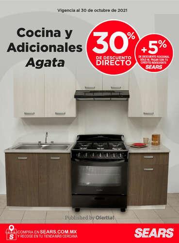 Agata- Page 1