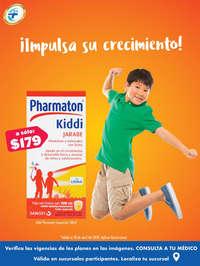 PharmatonKiddiFP