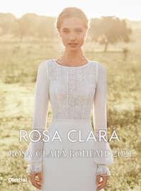 Rosa Clará Boheme 2021