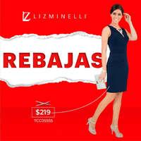 4e2177f648 Venta de vestidos de noche en durango - Vestidos populares europeos