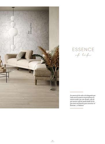 Essence- Page 1