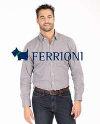Ferrioni Caballero