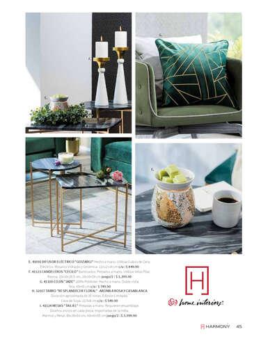 Catálogo Edición Especial 2020- Page 1