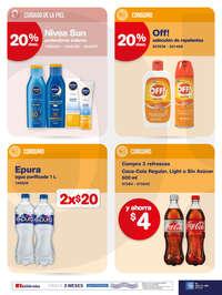 El verdadero ahorro para tu salud - Web