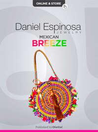 Mexican breeze