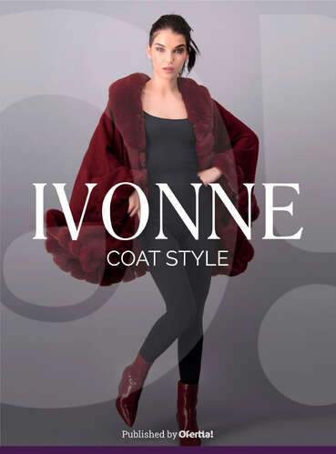 Coat style- Page 1