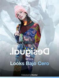 Looks Bajo Cero