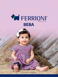 Ferrioni beba