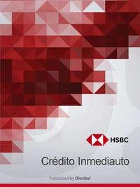 Crédito Inmediauto