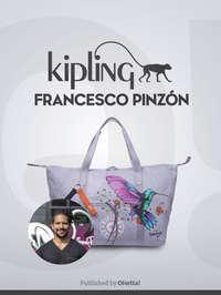 Kipling Francesco