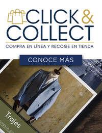 Click & Recoge