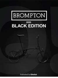 Black Edition2020