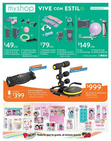 Precios bajos y promociones- Page 1