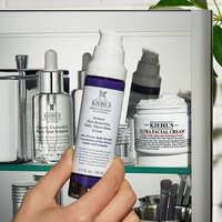 Retinol Skin Renewing Micro-Dose Serum