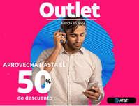 Outlet en línea