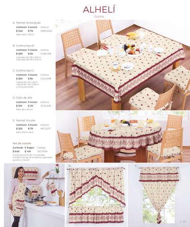 sala y cocina- Page 1