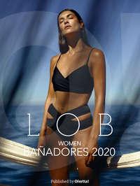 Bañadores 2020