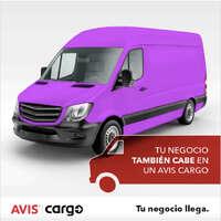 AVIS Cargo