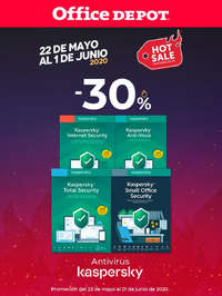 Hot sale - kaspersky