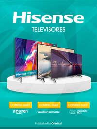 #ctdsg#-hisense-tvs