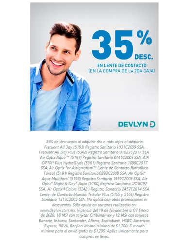 Promociones- Page 1