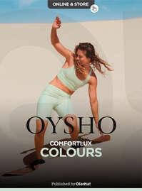 Comfortlux Colours
