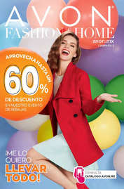 Fashion & Home 02