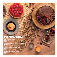 Catálogo 2019 Paquetes Navideños