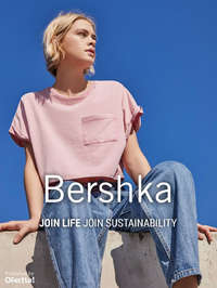 Join Life Join Sustainability