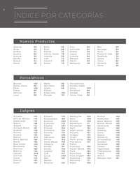 Catalogo Daltile 2020