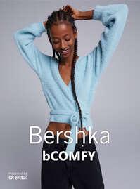 bComfy