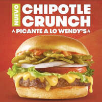 Chiplote crunch
