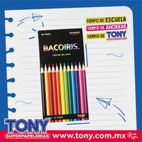 Bacoiris