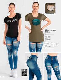 Capital Fashion