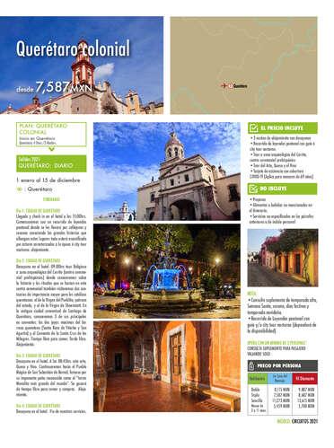 México- Page 1