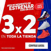 Hot Sale - 3 x 2
