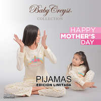 Pijamas edición limitada