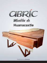 Huanacaxtle