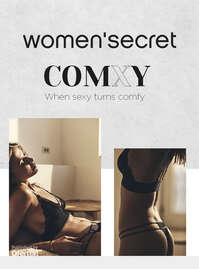 Comxy