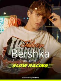 Slow Racing