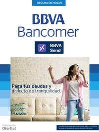 BBVA Send