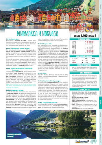 Europa Nórdica 20-22- Page 1
