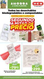 Prensa Portada Regular 0416