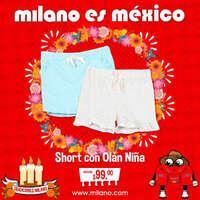 Tradición Milano