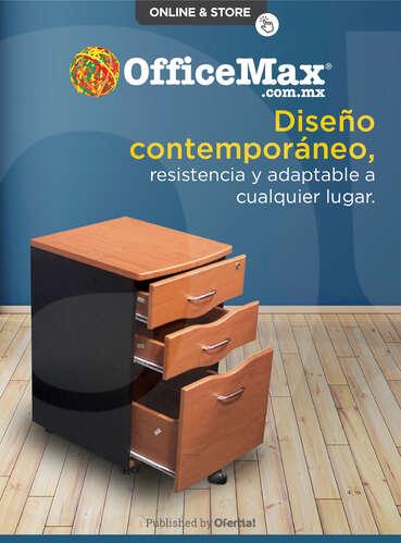 Diseño Contemporáneo- Page 1