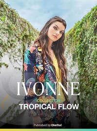 Tropical Flow