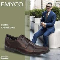 Catálogo de ofertas de Emyco en Santiago de Querétaro - Ofertia a38c7514ca7