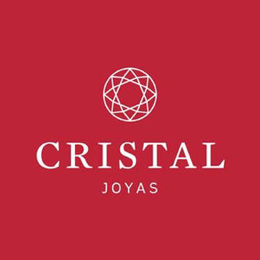 57f8297b8efaa Catálogo de ofertas de Cristal Joyas en Saltillo - Ofertia