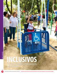 Inclusivos 2020