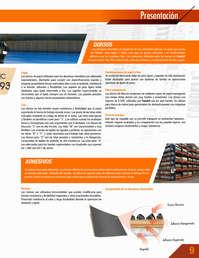 Catálogo General